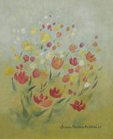 Kevään viesti, 2010